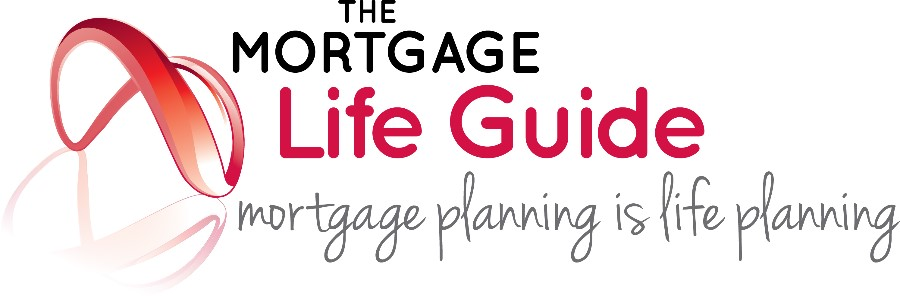 The Morgage Life Guide